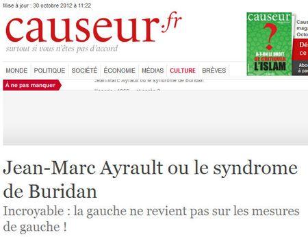 Causeur-30.10.2012