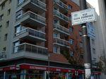 St Ouen - rue Nadia-Guendouz - 4