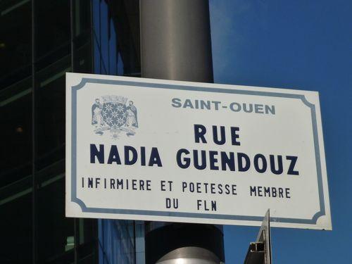 St Ouen - rue Nadia-Guendouz - 3