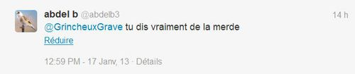 Tweet-abdelb-17.01.2013-17.01.2013
