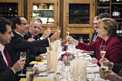 50 ans amitié franco-allemande-22.01.2013