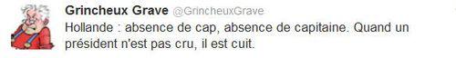 Tweet 12.03.2013-12
