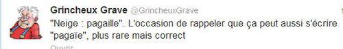 Tweet 12.03.2013-7