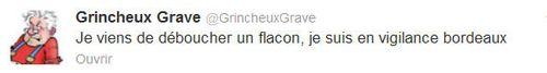 Tweet 12.03.2013-3