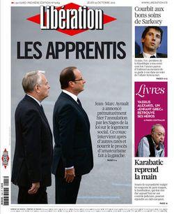 LIBERATION-les apprentis-25.10.2012