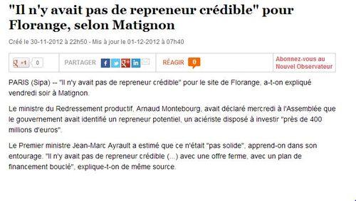 Florange-repreneur-01.12.2012