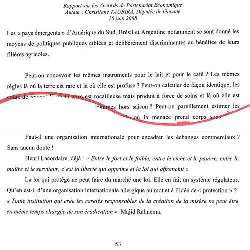 Taubira-rapport de 2008-page 53