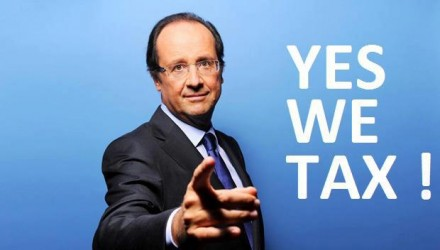 Yes_we_tax