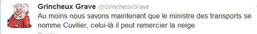Tweet 12.03.2013-9
