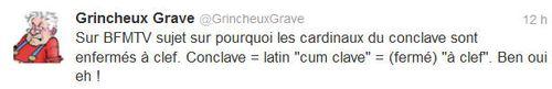 Tweet 12.03.2013-6