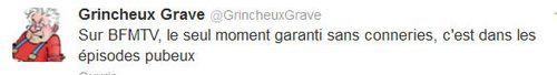 Tweet 12.03.2013-4