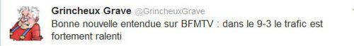 Tweet 12.03.2013-1