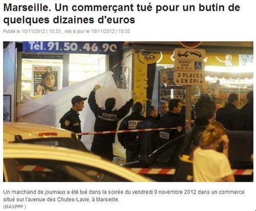 Marseille-tué pour qqs dizaines d'euros-09.11.2012