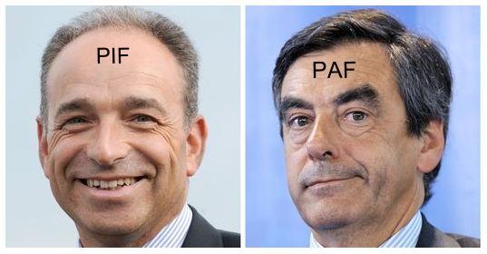 Copé-Fillon