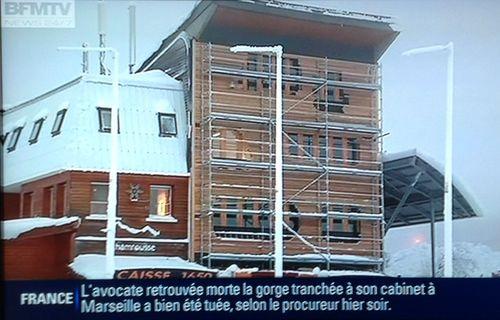 BFMTV-01.12.2012