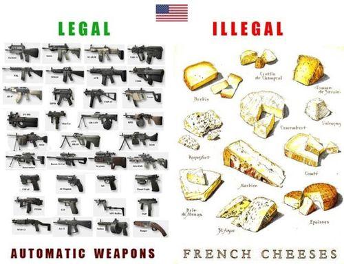USA-legal-illegal