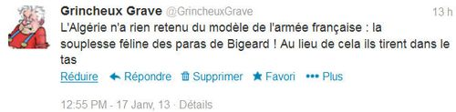 Tweet-Bigeard-17.01.2013