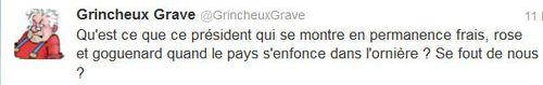 Tweet 12.03.2013-13
