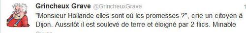 Tweet 12.03.2013-11