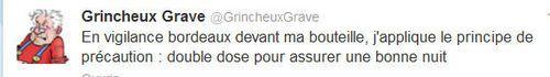 Tweet 12.03.2013-8