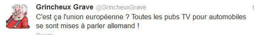Tweet 12.03.2013-5