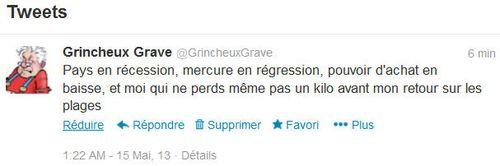 Tweet-15.05.2013-1