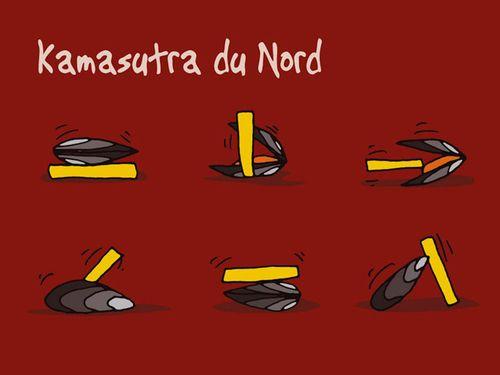 20-Kamasutra du nord