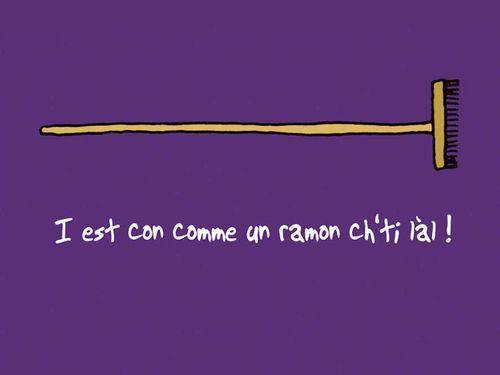 26-Ramon