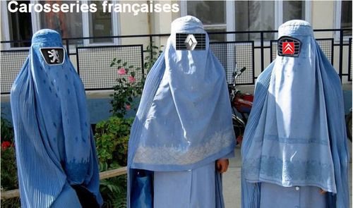Carosseries françaises-2