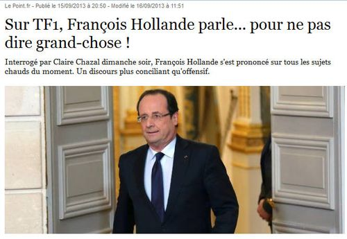 Hollande-TF1-15.09.2013