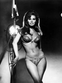 Raquel-welch-1967
