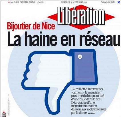 Liberation-la une-18.09.2013