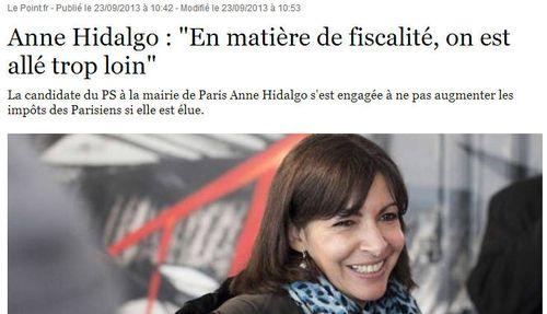 Hidalgo-fiscalité-23.09.2013