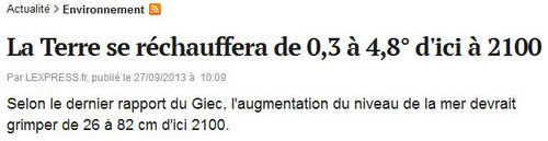 GIEC-rapport-27.09.2013
