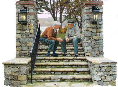 Seniors-auvergnats