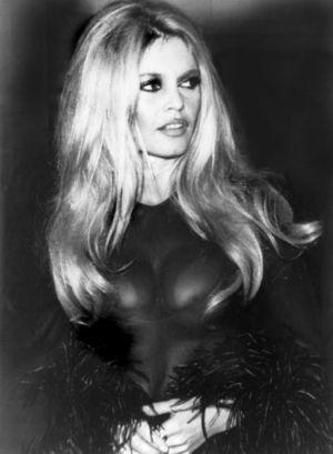 Brigitte_Bardot-1968