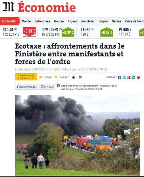 Ecotaxe-Bretagne