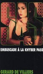 Embuscade-a-la-khyber-pass