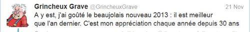 J'ai goûté le beaujolais nouveau-21.11.2013