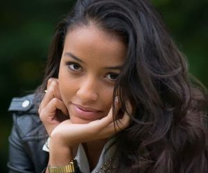 Flora_coquerel_miss_france_2014