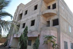 Clinique du Point G Ouagadougou-2