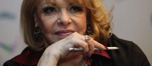 Michèle_mercier-décembre_2012
