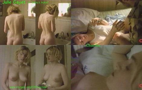Julie Gayet-3