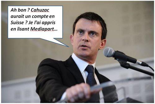Valls-monsieur-je-ne-sais-pas-CAHUZAC