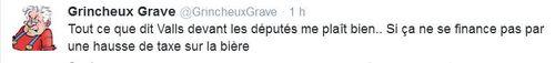 Valls-discours confiance-08.04.2014