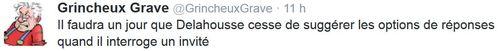 Tweet GG 25.05.2014-9