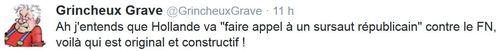 Tweet GG 25.05.2014-10