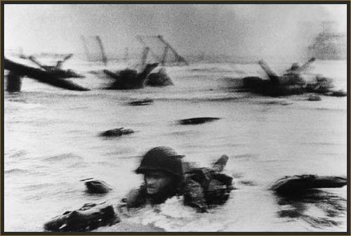 Capa-Omaha Beach-1
