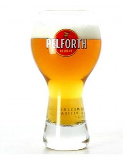 Verre-pelforth-blonde-25-cl