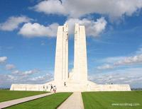 Vimy_monument-1